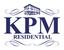KPM Residential Ltd