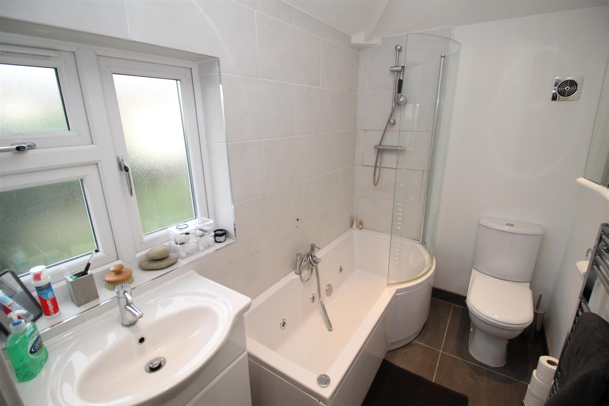 Rooms For Rent In Barking Ig