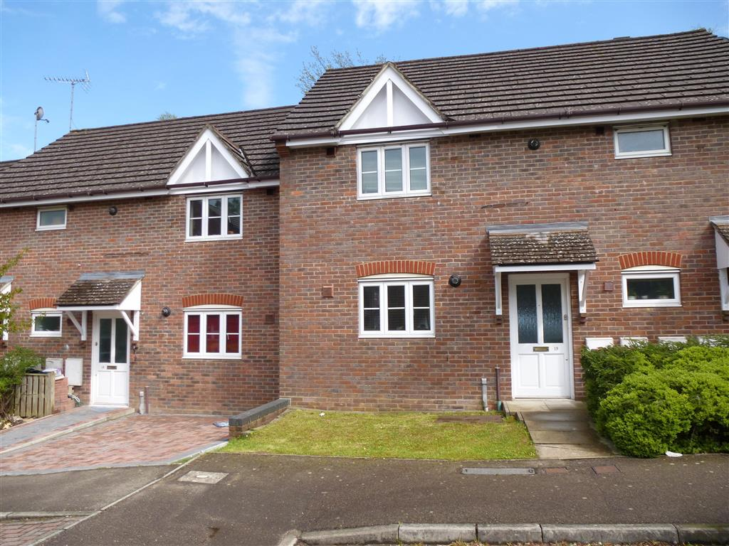 Property To Rent In Crawley By Private Landlord
