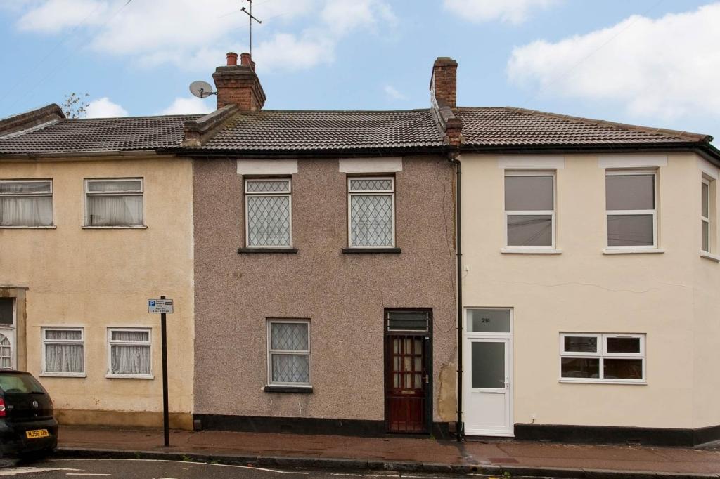 Gumtree Ilford Room Rent