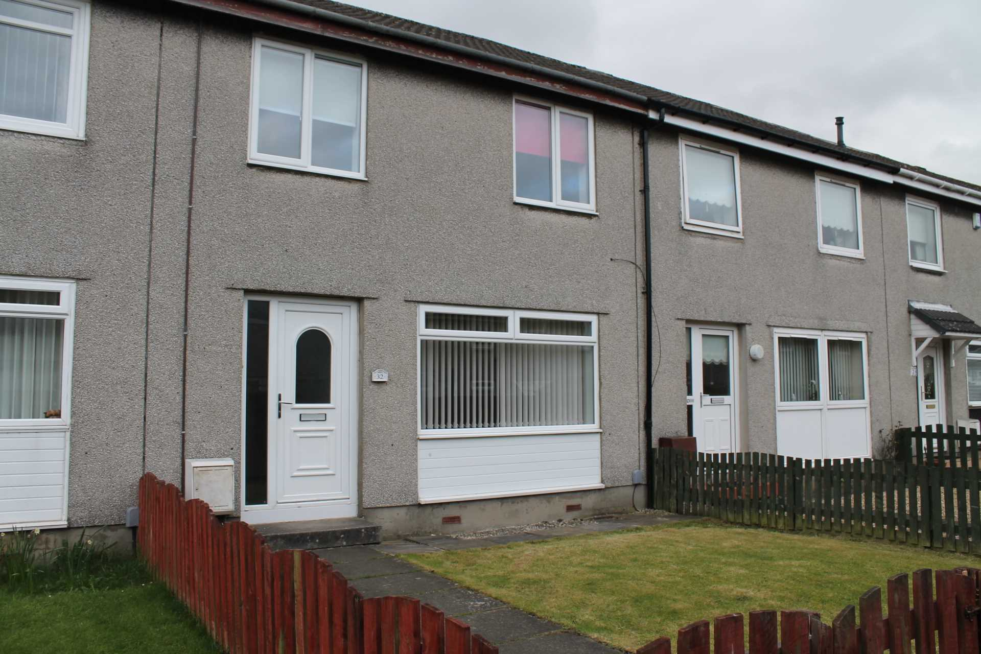 3 bedroom house to rent montgomery avenue paisley pa3 4px for Paisley house