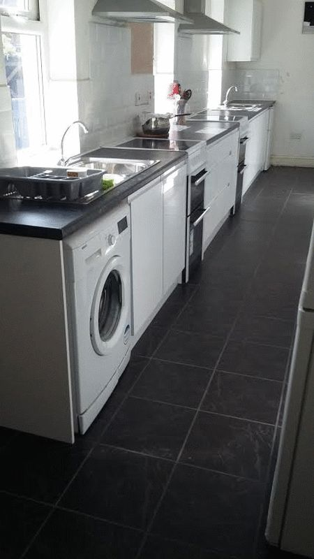 Single Room For Rent Bradford