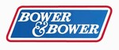 Bower and Bower