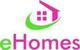 eHomes Ltd