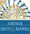 Fortnam Smith and Banwell - Lyme Regis