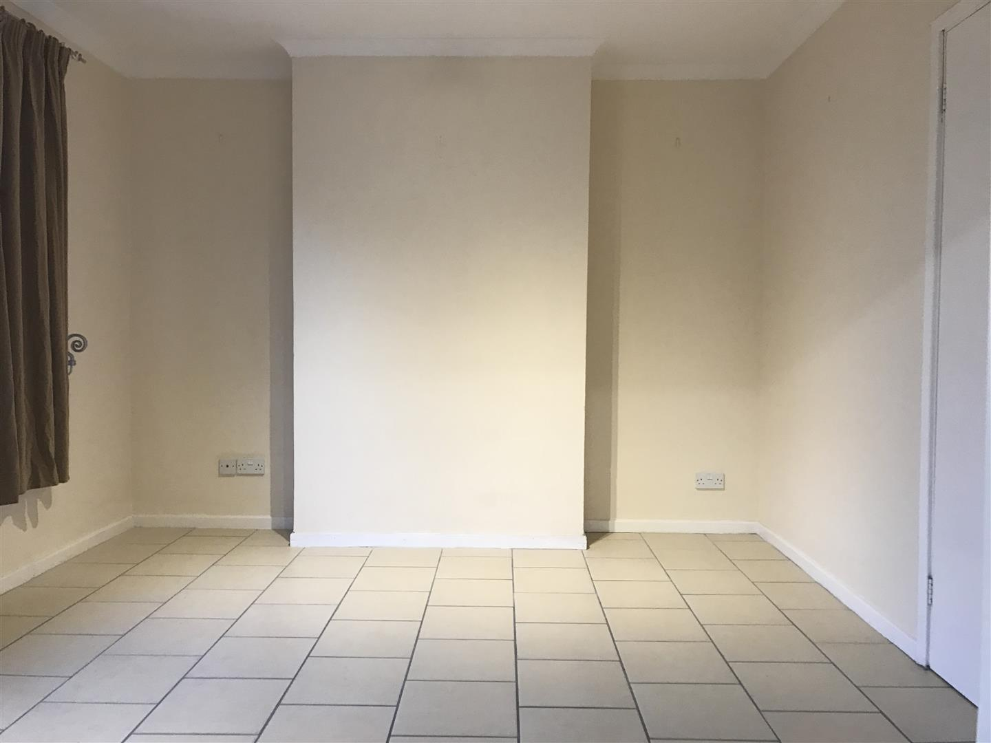 Rent A Room In Lingfield