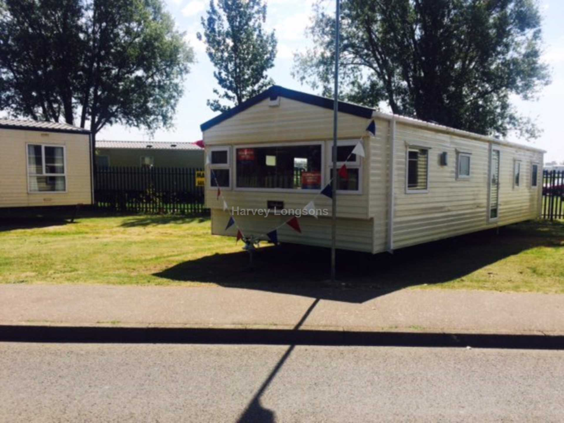 Beautiful  Show You Including The Latest Range Of Caravan Holiday Homes For Sale