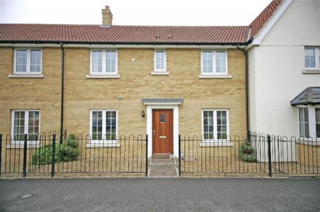 3 Bedroom Houses For Rent In Bury St Edmunds 28 Images Martin Co Bury St Edmunds 3 Bedroom