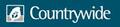 Countrywide (Dennistoun)