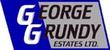 George Grundy Estates Ltd