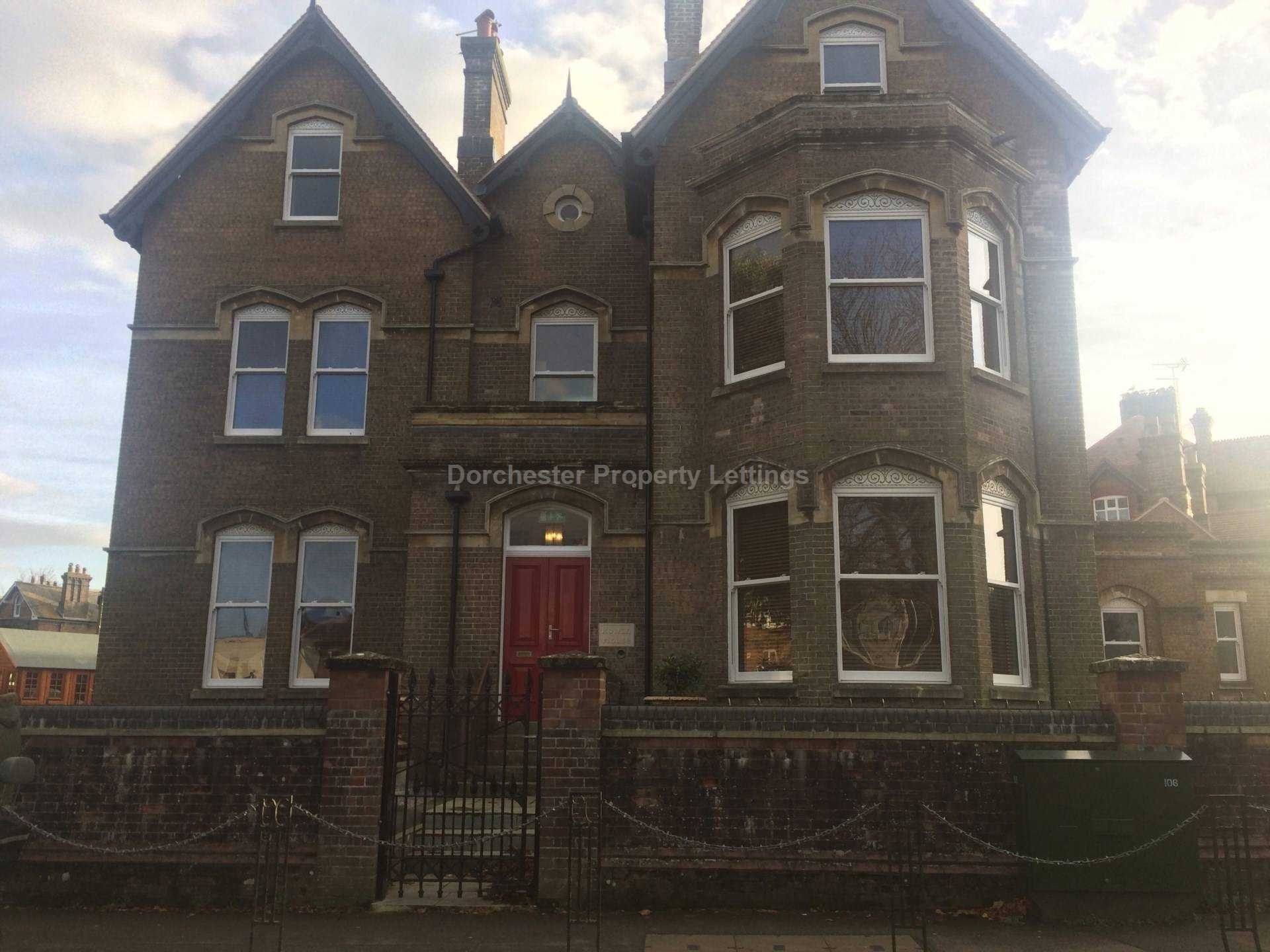 1 bedroom house share to rent rowan house prince of for Rowan house