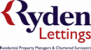 Ryden Lettings (Edinburgh)