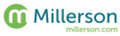 Miller and Son