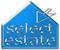 Select Estate Sales