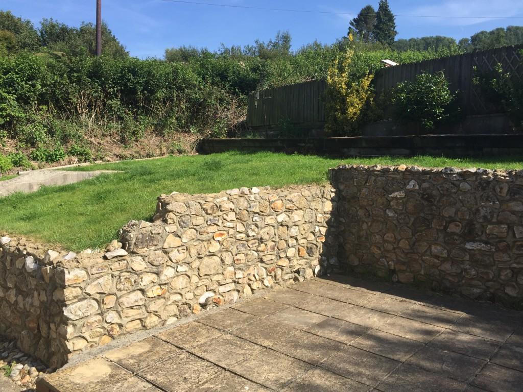 Lyme Regis Properties To Rent