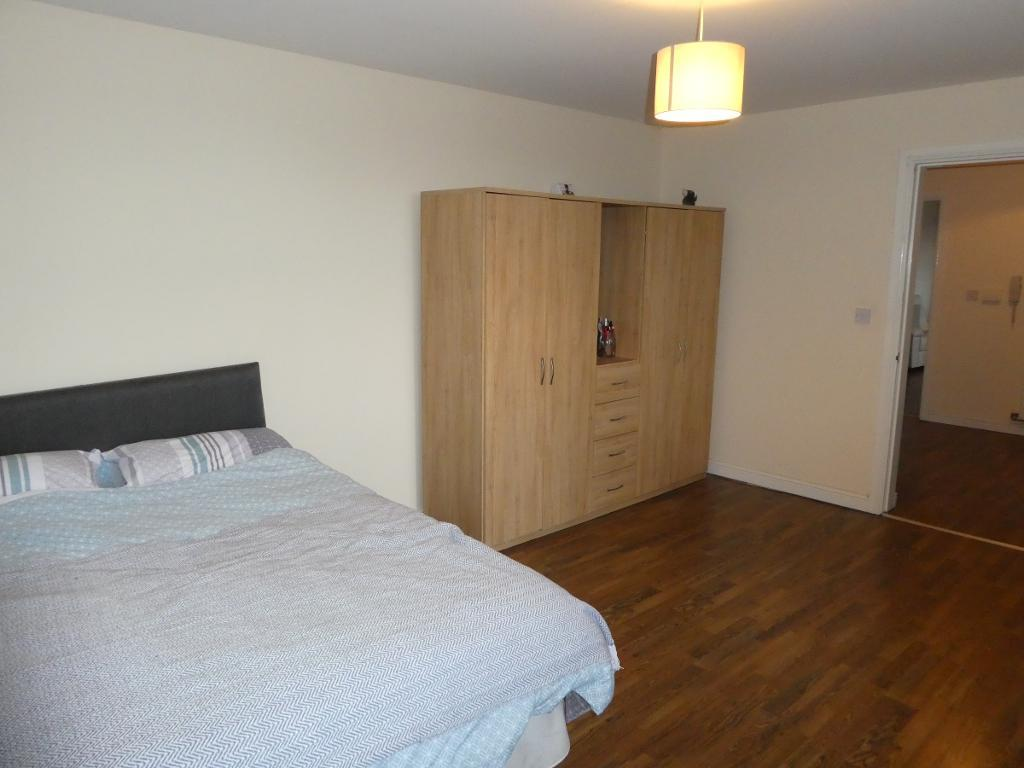 1 Bedroom Apartment To Rent Cambridge Road Southport