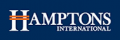 Hamptons International (Lettings)