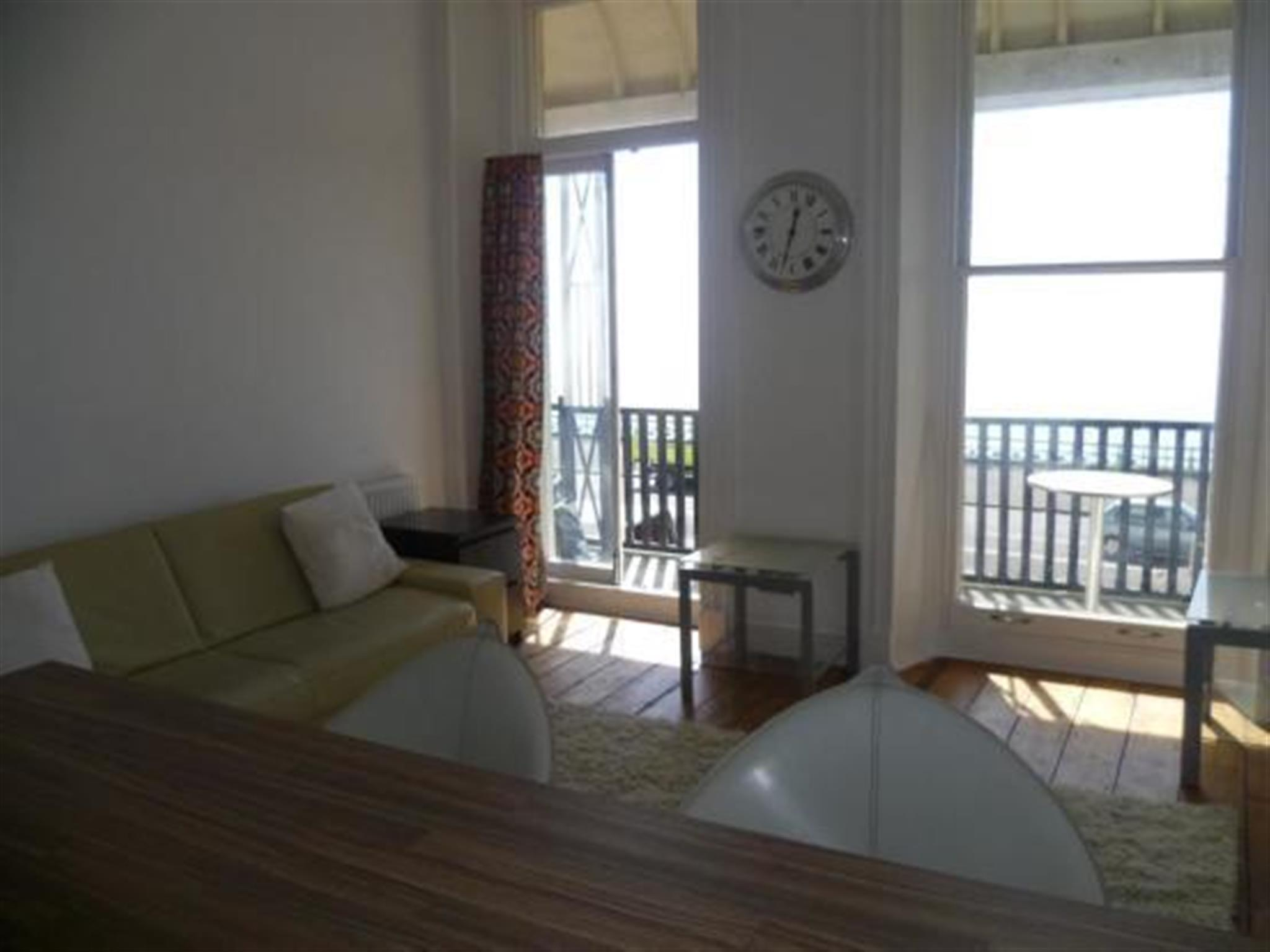 2 bedroom apartment to rent marine parade brighton for Room to rent brighton
