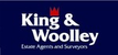 King and Woolley (Banbury)