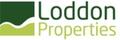 Loddon Properties Limited
