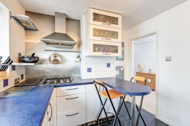 Rooms To Rent In Tattenham Corner