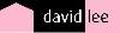David Lee Estate Agents