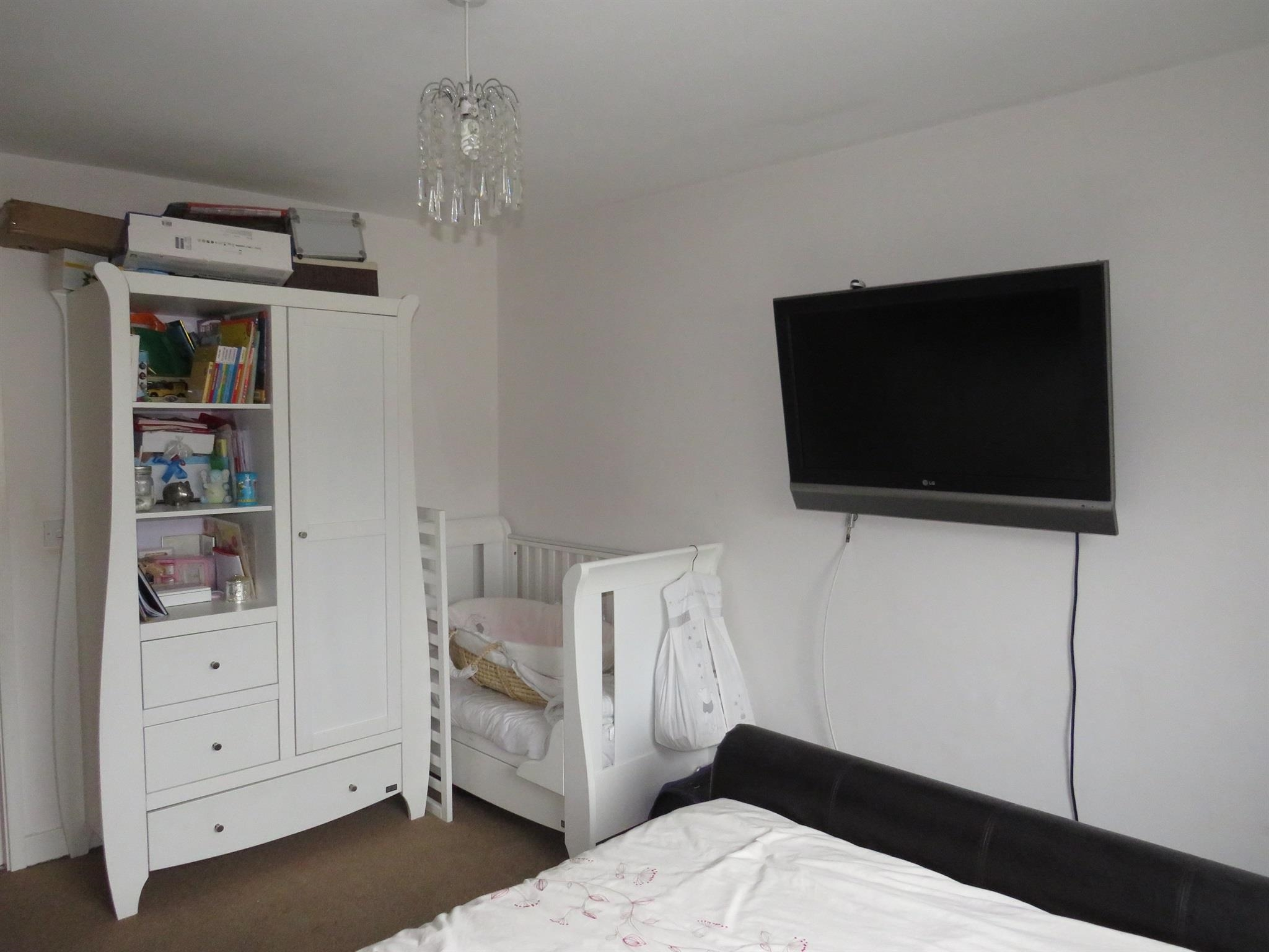 1 Bedroom Flat For Sale Unit Lockyers Quay Plymouth
