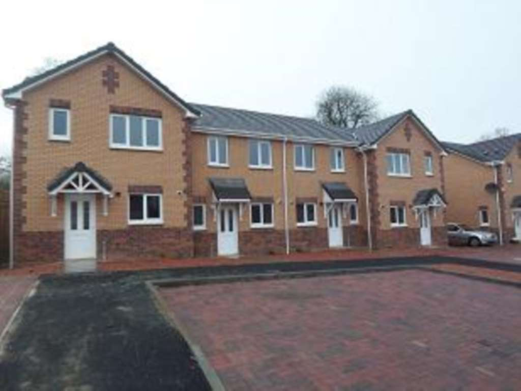 3 bedroom detached house to rent willow drive johnstone for 5668 willow terrace dr