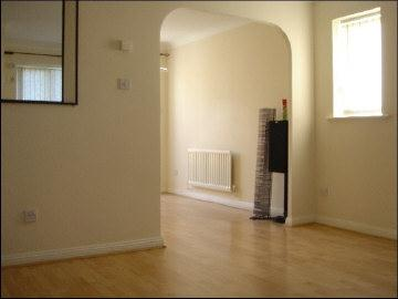 Room To Rent Stockingford Nuneaton