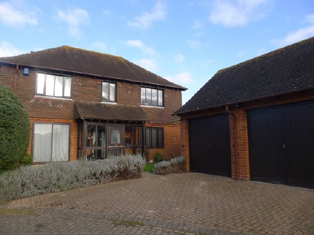 Properties To Rent In Holbury Hampshire