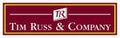 Tim Russ and Company- Hazlemere