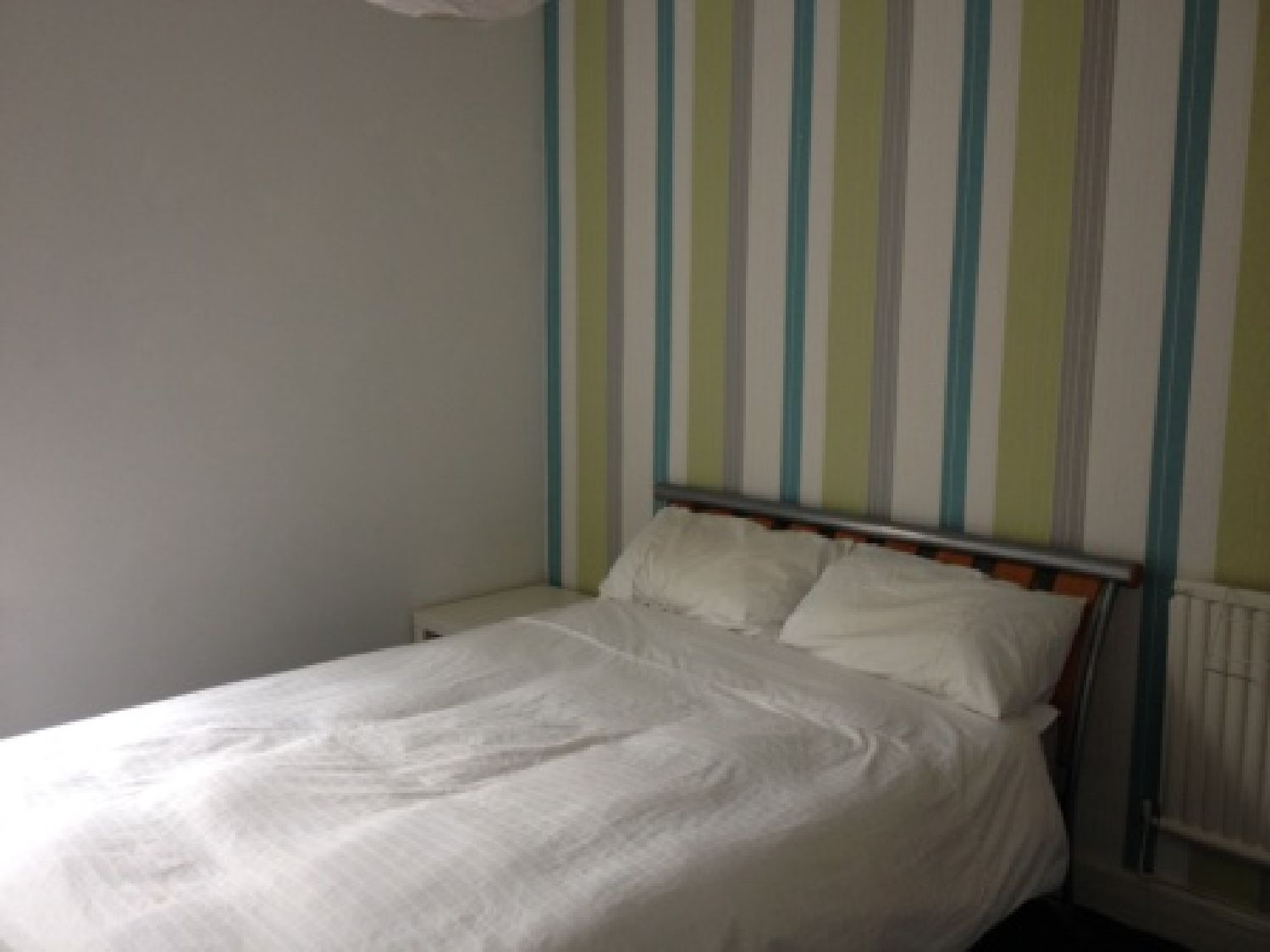 Student Rooms To Rent Lenton