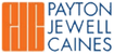 Payton Jewell Caines Ltd