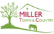 Miller Town and Country Ltd