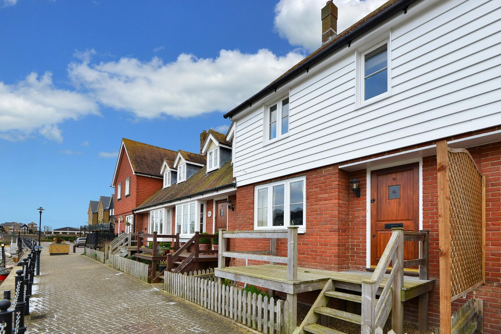 Property To Rent For Over  S In Kent