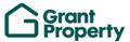 Grant Property (Stirling)