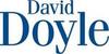 David Doyle (Boxmoor/Hemel Hempstead)