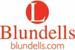 Blundells Lettings