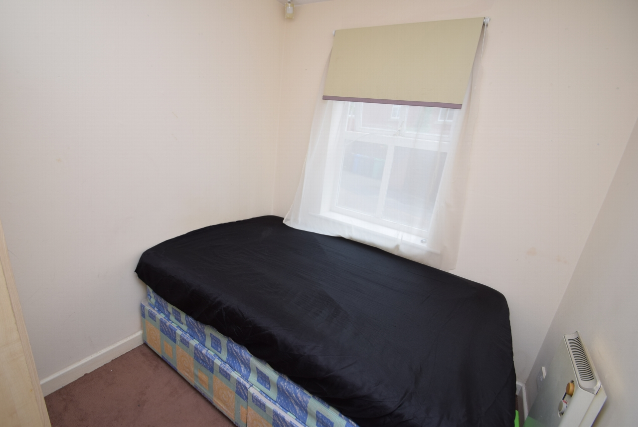 Property For Sale Hulme Manchester
