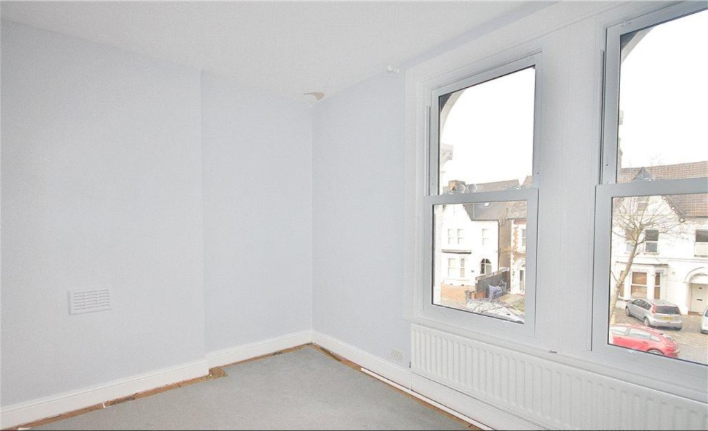 Double Room To Rent In London Bridge