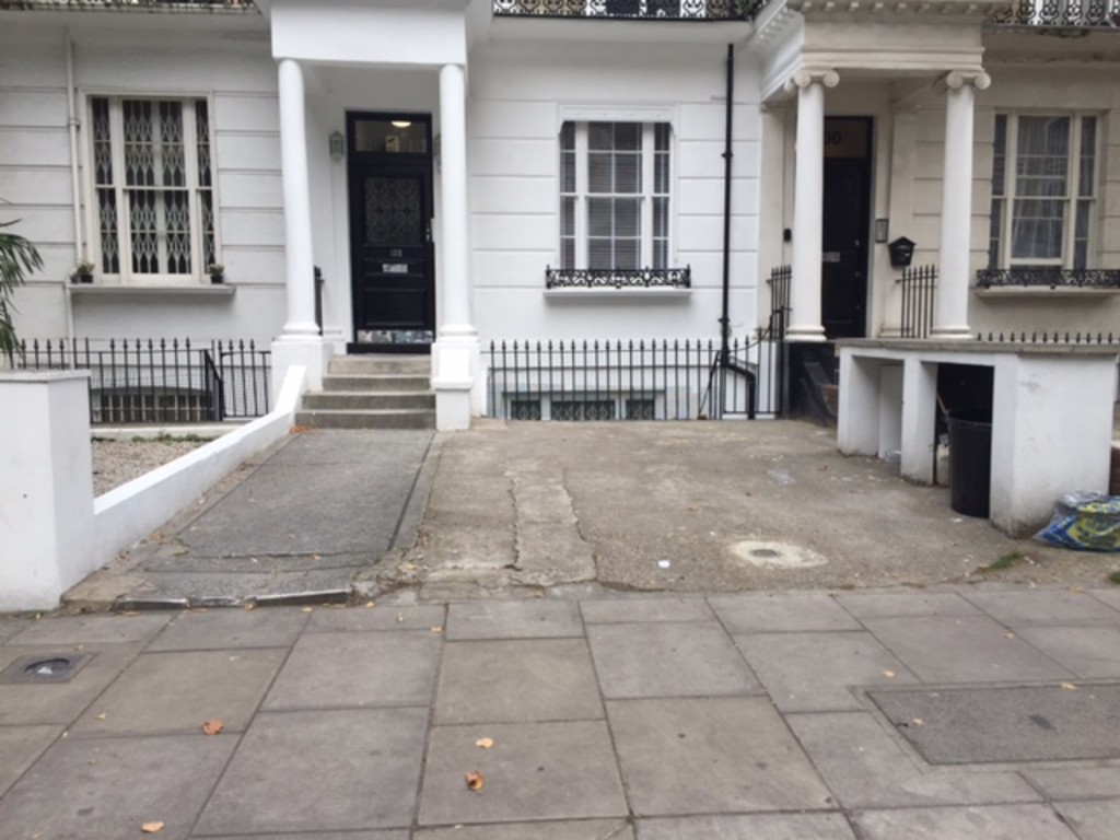 House to rent inverness terrace london w w2 3ta for 2 6 inverness terrace london