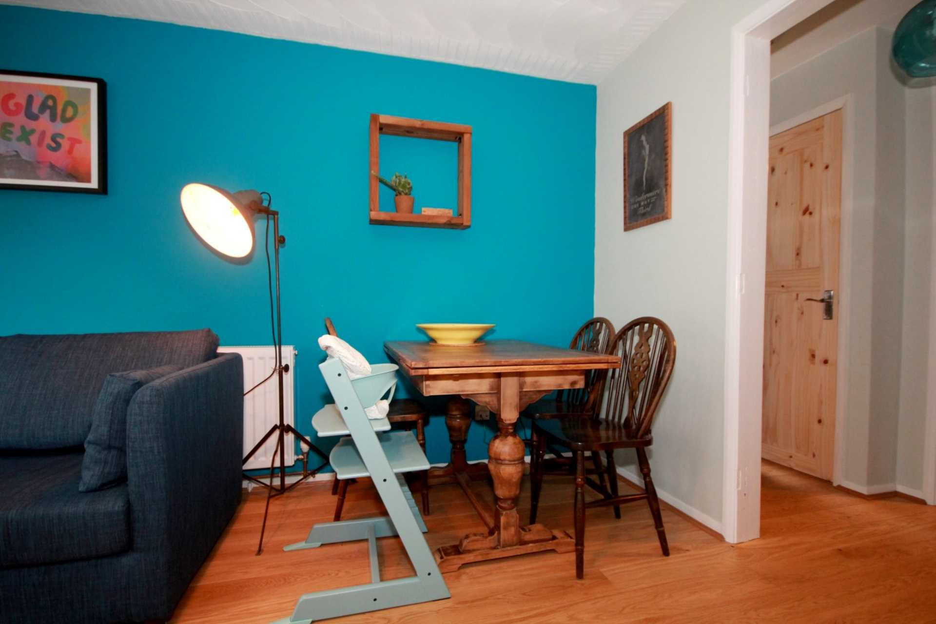 2 bedroom house for sale, The Shrubbery, Hemel Hempstead, HP1 2TG ...
