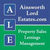 Ainsworth Lord Estates Ltd (Darwen)