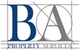 BA Property Services (Henley)