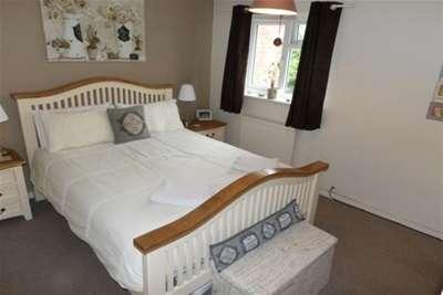 Property To Rent Brenzett Area