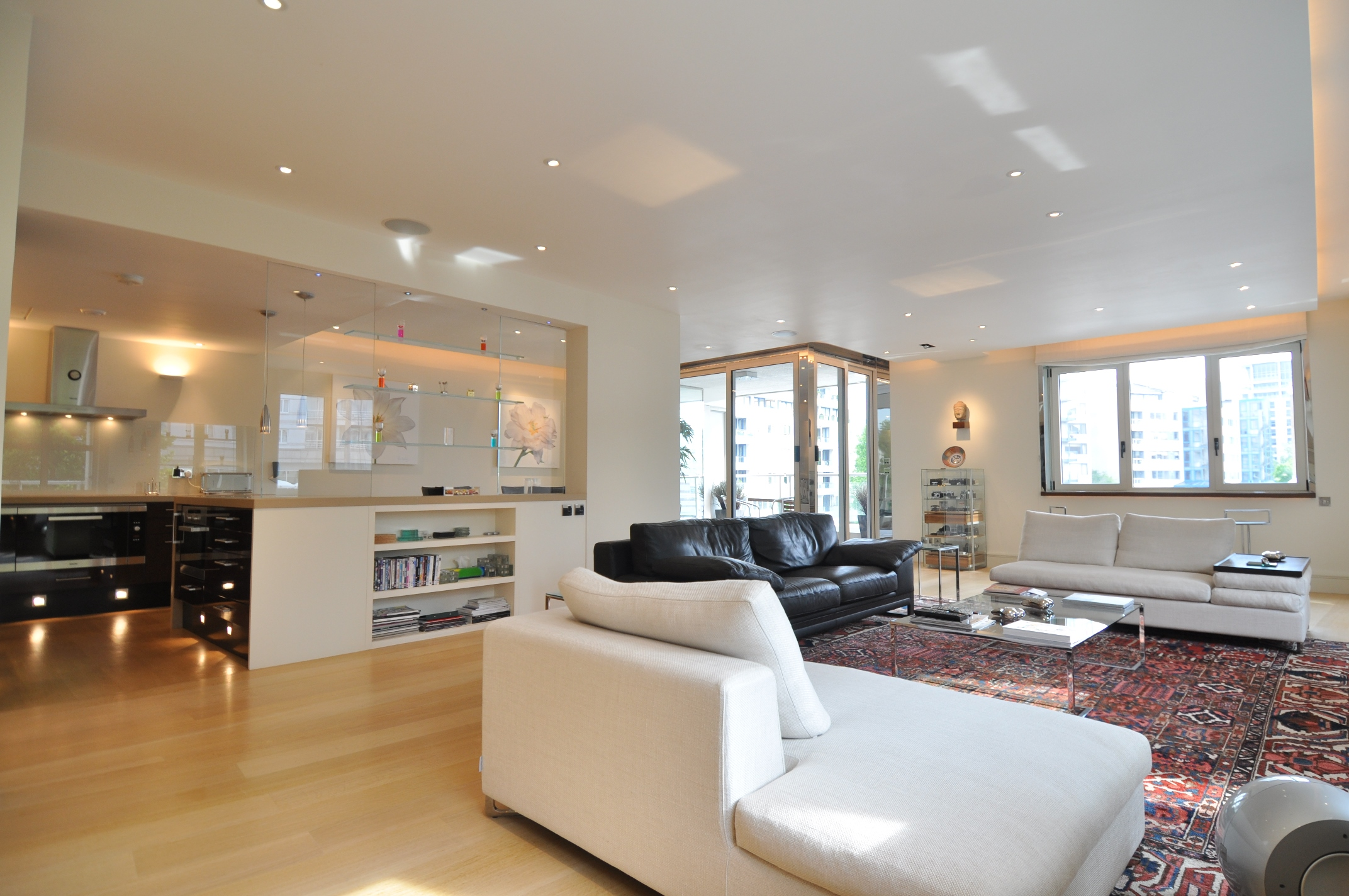 2 bedroom apartment for sale kings quay chelsea harbour
