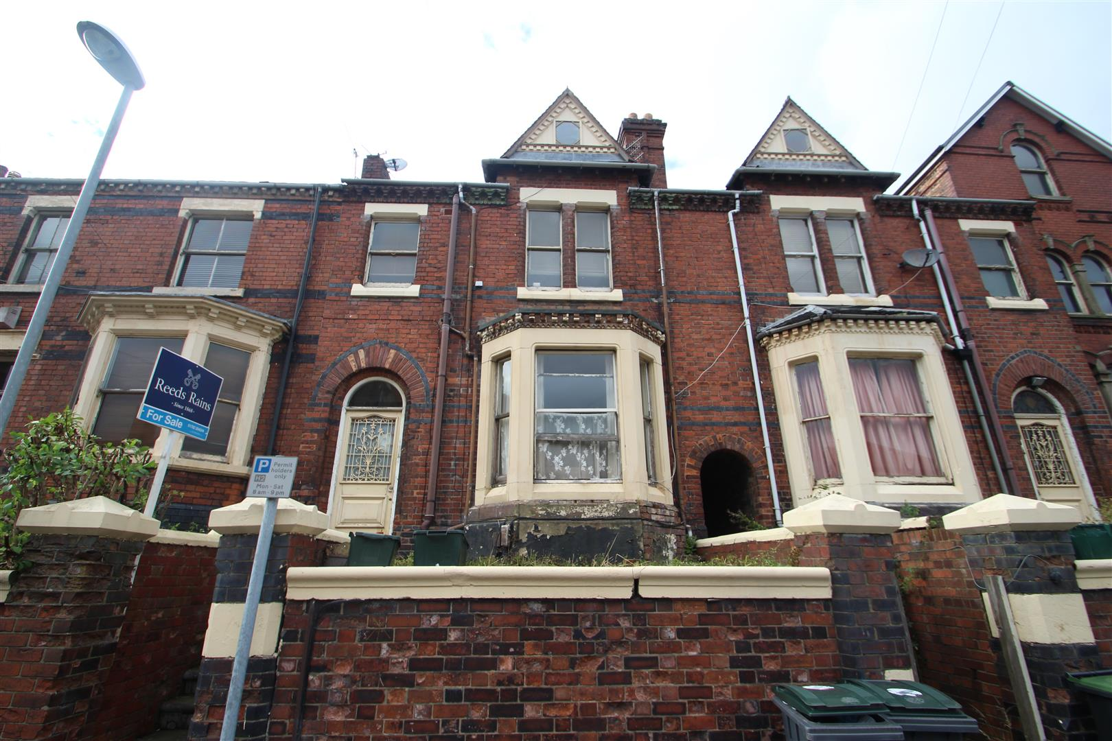 Home Support Services Stoke On Trent