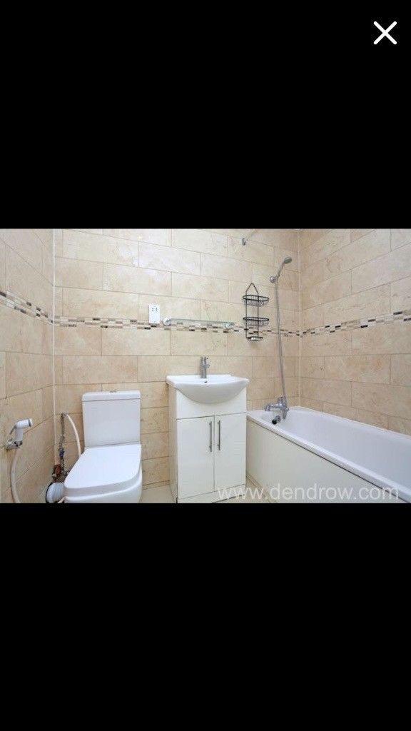flat to rent  denbigh road  london  w13 8qb single room to rent in london short term