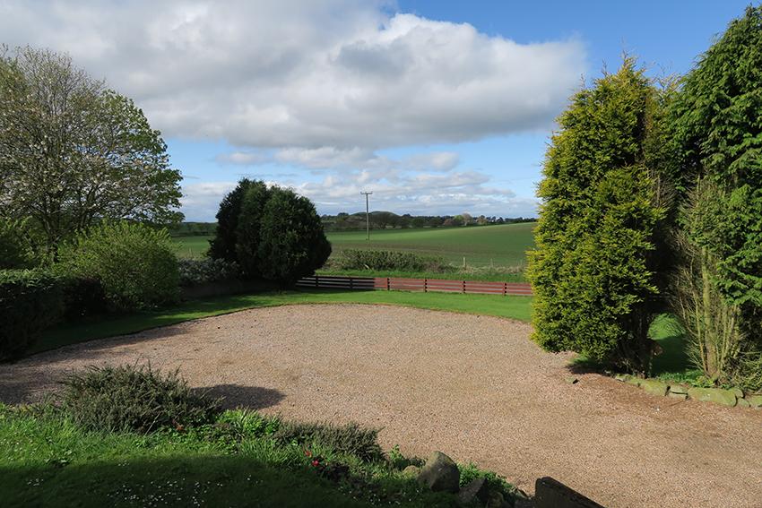 Property St Andrews Fife