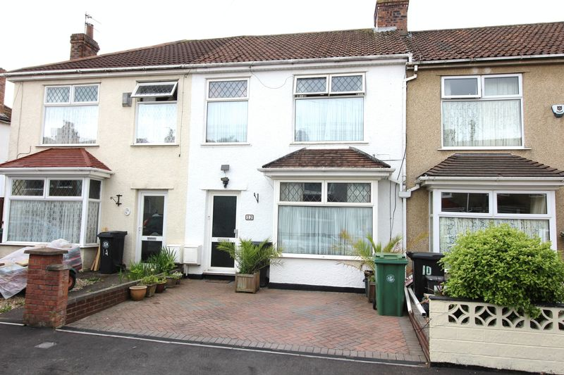 Properties For Sale In Bristol In Bs And Bs